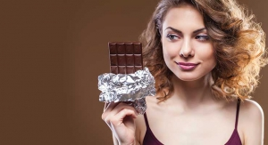 Perceptions of Mood… And Food