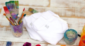 gDiapers Kicks Off Design Competition