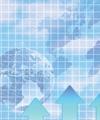 Mitigating Risk in the Biomaterial Cold Chain