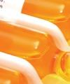 Biopharma CMOMarket Report