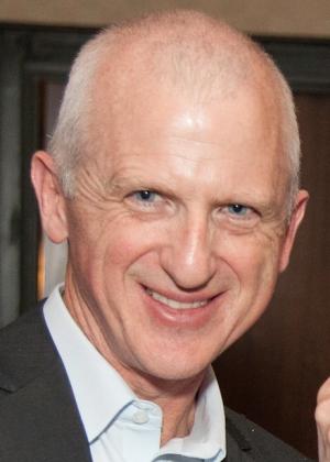 Foley To Lead KMCO