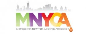 The Metro New York Coatings Association Annual Meeting