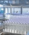 2009 Top 20 Pharmaceutical Companies Report