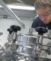 2009 Top 10 Biopharmaceutical Companies Report