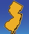 Regional Report:New Jersey