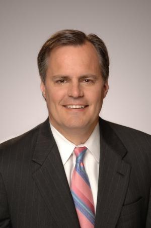 DSA Names Holl Chairman of Board