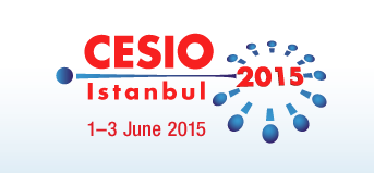 ACI To Present at CESIO 2015