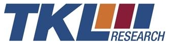 TKL Names VP-Global Business Development