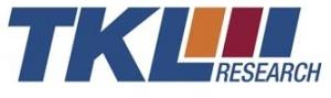 TKL Names VP-Global Business Development