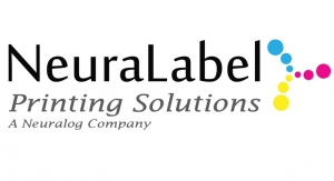 NeuraLabel Printing Solutions