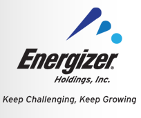 Energizer Offers Share Repurchase Authorization