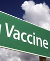 Outsourcing & Vaccines