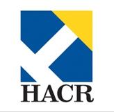 Herbalife Joins HACR