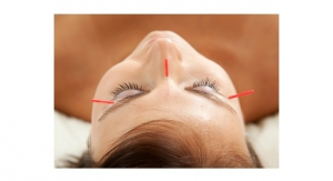 Beauty Switches Focus from Cosmetic to Wellness