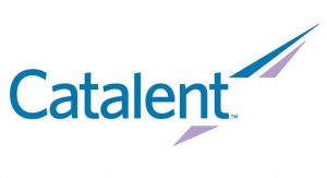 Catalent Institute Symposium Brought Together Industry Scientists