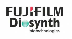 FUJIFILM Diosynth to Manufacture Nexvet Biopharma Products