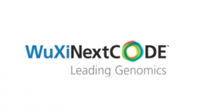 WuXi AppTec, Fudan U in Genomics Data Pact