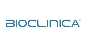BioClinica Names David Peters New CFO