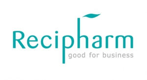 Recipharm Names Chief Strategy Officer