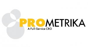 PROMETRIKA Adds Clinical Pharmacovigilance Services