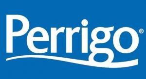 Perrigo Acquires GSK's EU OTC Assets