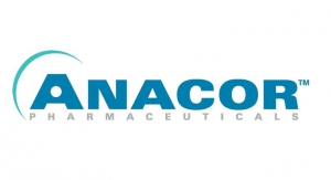 Anacor Pharmaceuticals Names New VP and CFO