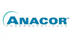 Anacor Pharmaceuticals Names New VP and CFO