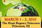4th Annual Global Clinical Trial Partnerships Wrap-Up
