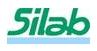Silab Dedicates Biotech Facility