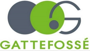 Gattefosse Fortifies US Sales Team