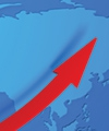 Clinical Trials Focus on Asia