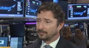Newsmakers: John Chiminski
