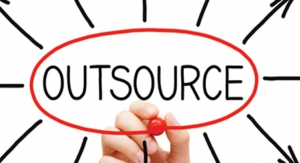 What is Driving the Outsourcing Market?