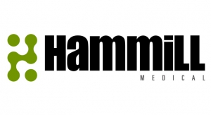 Hammill Medical