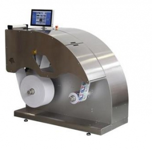 Trojanlabel announces two digital press installations in North America