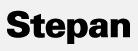 Stepan Buys Sulfonation Plant
