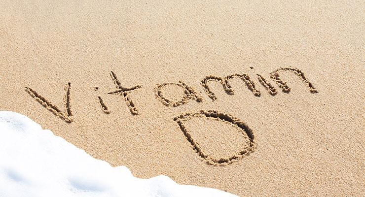 Vitamin D: A Cheap & Effective Weapon Against Chronic Disease?