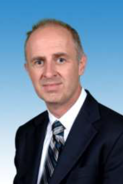Vantage Names New CEO