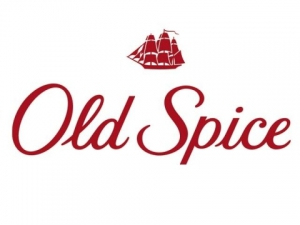 Old Spice Touts Father