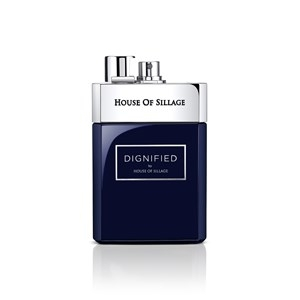 House of Sillage Expands Into Men