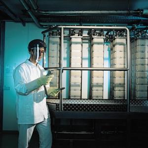 2010 Top 20 Pharmaceutical Companies Report