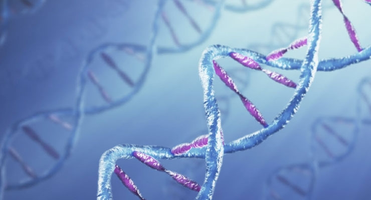 Legislative and Regulatory Concerns Impacting Clinical Research