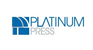 Platinum Press Becomes Certified Packaging Supplier for Walgreens