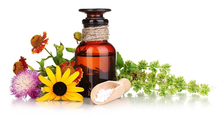 Herbs & Botanicals: A Market Under the Microscope