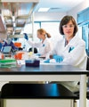 Immunogenicity Testing Guidelines