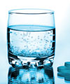 Solubility Enhancement