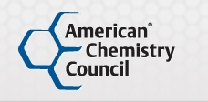 ACC Debuts Chemistry Guide