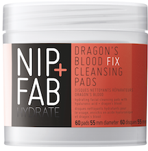 Nip+Fab Enters CVS