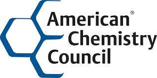 The $801 Billion Business of American Chemistry