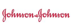 5. Johnson & Johnson